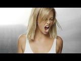 Ice MC - Scream (1990  CDM) - 3 Mixes.wav