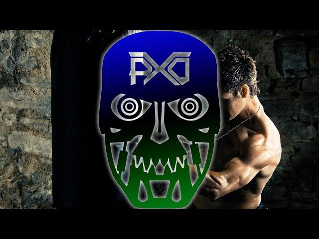 Divebomb - Madsonik Kill the Noise Ft. Tom Morello » Freewka.com - Смотреть онлайн в хорощем качестве