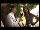 Реутов ТВ. Будущие матери против алкоголя