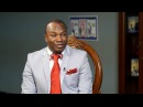 How Do You Discipline Your Children In Different Categories? - Pastor Sunday