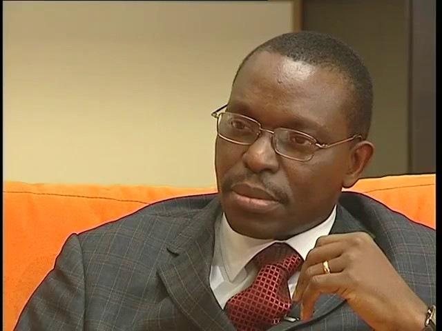 Yemi Balogun Interview with Pastor Sunday Adelaja part 12