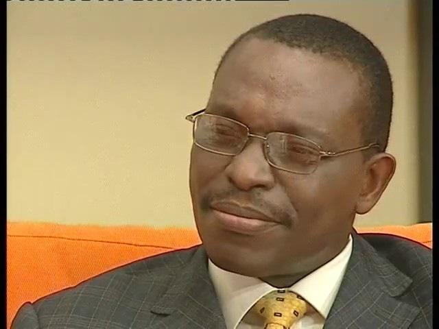 Yemi Balogun Interview with Pastor Sunday Adelaja part 3