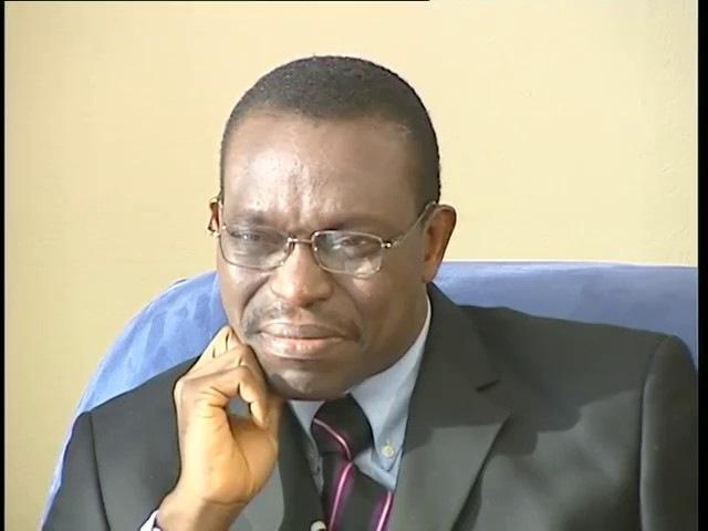 Yemi Balogun Interview with Pastor Sunday Adelaja part 18