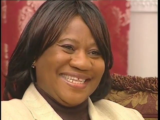 Yemi Balogun Interview with Pastor Sunday Adelaja part 32