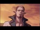 「AMV 」Owari no Seraph - Flesh