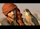 Omar Borkan Al Gala( Омар Боркан Аль Гала)