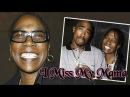 2Pac - I Miss My Mama (NEW 2017 Sad Afeni Shakur Tribute) [HD]