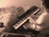 30 июл. 2010 г. Les dix commandements - l'envie d'aimer piano