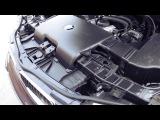 BMW 1 er Restyling