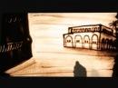 Qum sənəti ilə Həzrəti Məhəmməd (səllallahu əleyhi və alihi və səlləm)-in təsviri