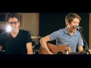 One Thing - One Direction Alex Goot / Chad Sugg COVER