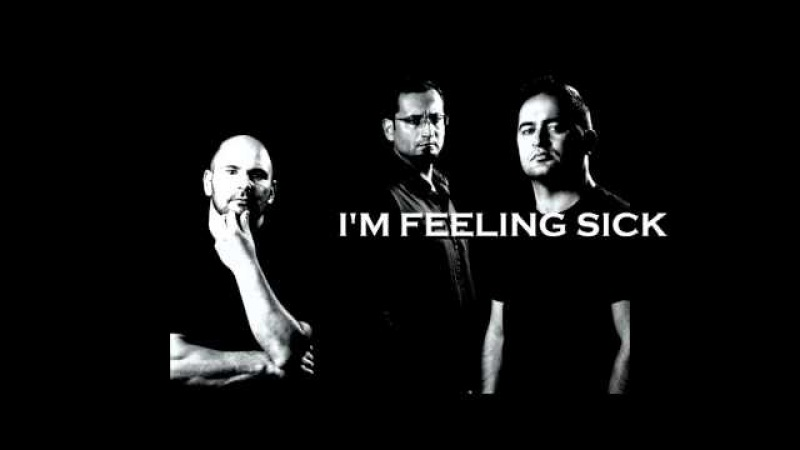 ANGERTEA - Orange Machine (feat. Franz StahlScream, ex-Foo Fighters, Robi JaksaEktomorf)