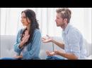Главная ошибка в отношениях с женщинами