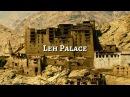 Top 10 Places To Visit In Leh Ladakh - Ladakh Tourism