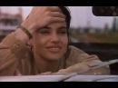 Месть женщины (по повести Достоевского «Вечный муж»), драма, Франция, 1990