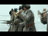 Климнюк Андрей 'И кресты вышивает холодная осень '