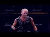 Judas Priest - Rock Hard, Ride Free