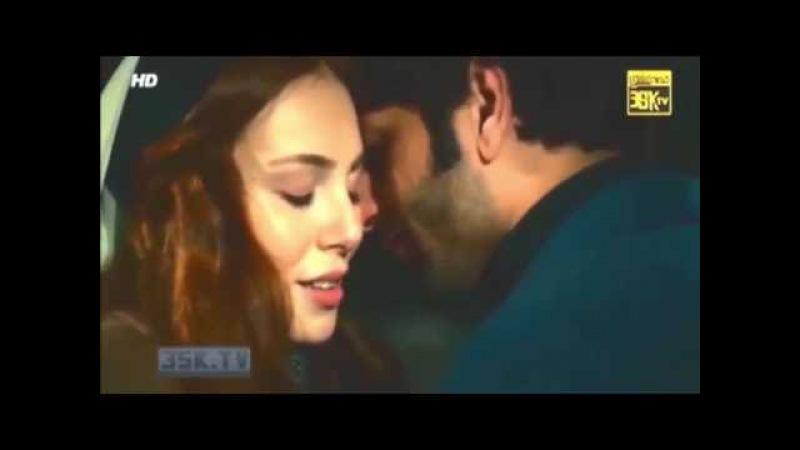 Elçin Sangu ve Muhteşem Sesiyle Türkü Söylüyor