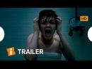 Os Novos Mutantes | Trailer Oficial Legendado | Novo Filme X-Men