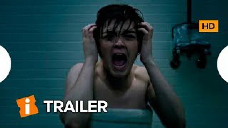 Os Novos Mutantes   Trailer Oficial Legendado   Novo Filme X-Men