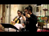 Ferdinando Carulli - Serenata op.96 n.1 in La magg.