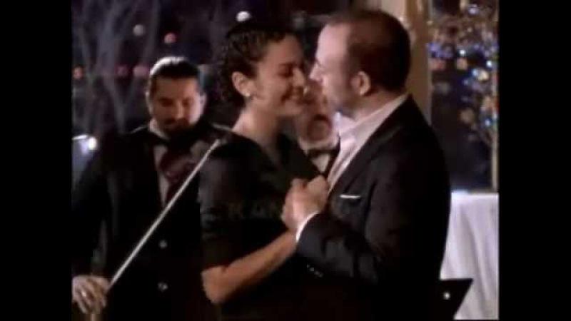 Binbir Gece - True, endless love