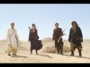 MAYMUN KRAL HD (Ceki chan filmi) turkce dublaj izle!