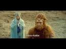 Maymun Kral 2 Alt Yazılı Tek Parça HD 2017