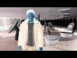 Вася Васин - Инопланетяне