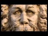 Гибель Империи. Византийский урок (2008)