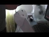 BlitzWolf BW LT1  видео обзор настолной лампы