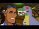ÇizgiFilm Transformers Türkçe RescueBots 1 11 ÇizgiDizi izle AnimasyonFilmi