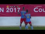 Junior Kabananga Goal - Congo vs Morocco 1-0 - 16/01/2017