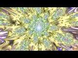 Celestial Chants - a journey through the veils of light