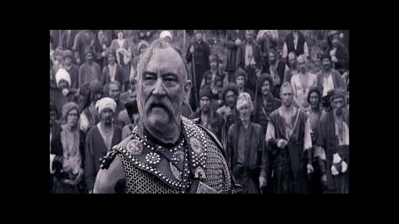 Russian Cossacks (Taras Bulba ) , Русские казаки,