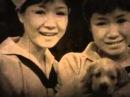 Красивая песня Сёстры Дза Пинац Каникулы Любви 1963г HQVinylAudio 78RPM
