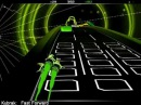 Audiosurf: Kubrak - Fast Forward