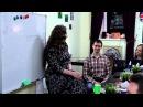 Анастасия Долганова Лекция о любовных зависимостях Часть 3