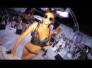 Aura Beach Night Club , Odessa / UKRAINE