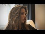 Kate Beckinsale   I Love Cheap Thrills
