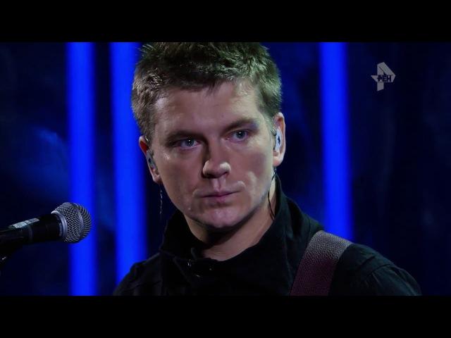 Соль от 011017 - Группа Аффинаж. Полная версия программы Соль на РЕН ТВ.