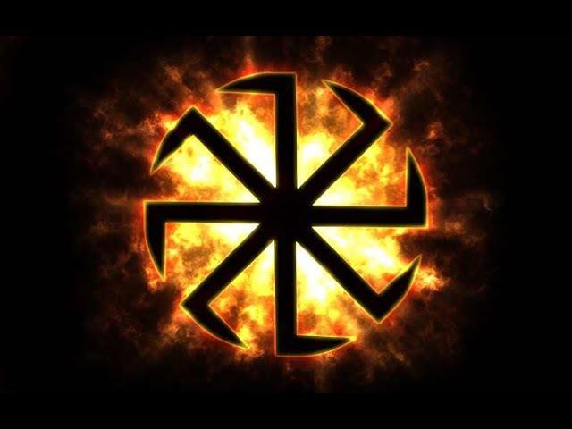 Фальшивое Православие, РАЗОБЛАЧЕНИЕ ХРИСТИАН. (Я Всё Осознал)