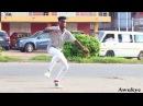 EL WANI AWU DANCE VIDEO BY YKD yewo krom dancers
