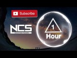 Cartoon - On &amp On (feat. Daniel Levi) 1 Hour Version - NCS Release
