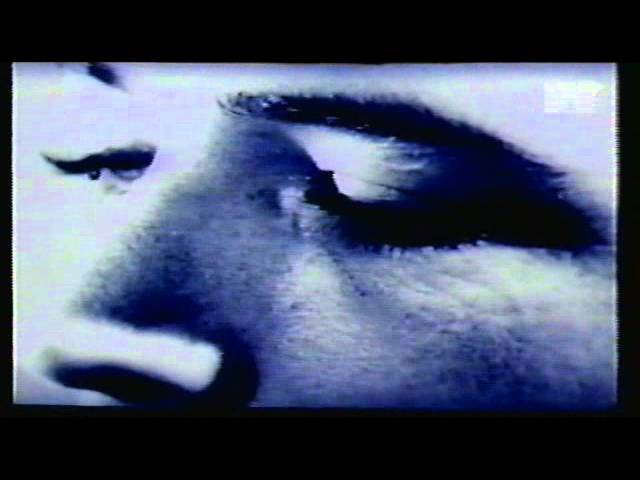 FSOL, Aphex Twin, Spooky - MTV Partyzone, New Year's Eve 1996