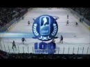 Чемпионат Мира по хоккею 2008 / Финал / Россия - Канада 5-4 OT