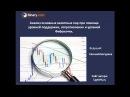 Уровни поддержки и сопротивления при торговле Бинарными опционами. Аналитика о ...