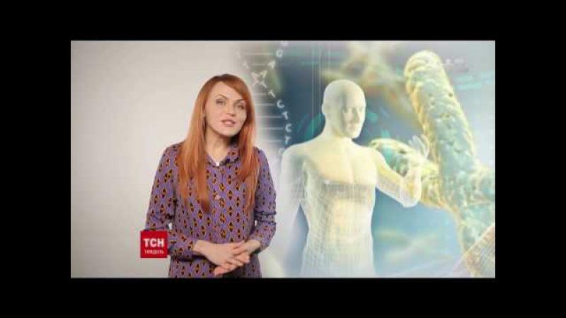 Українка Ольга Броварець зробила сенсаційне відкриття.