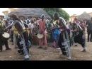 Bolokonondo, Gbada (Hamana, upper Guinea)