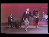 Count Basie Каунт Бэйси &amp Fred Astaire Фред Астер